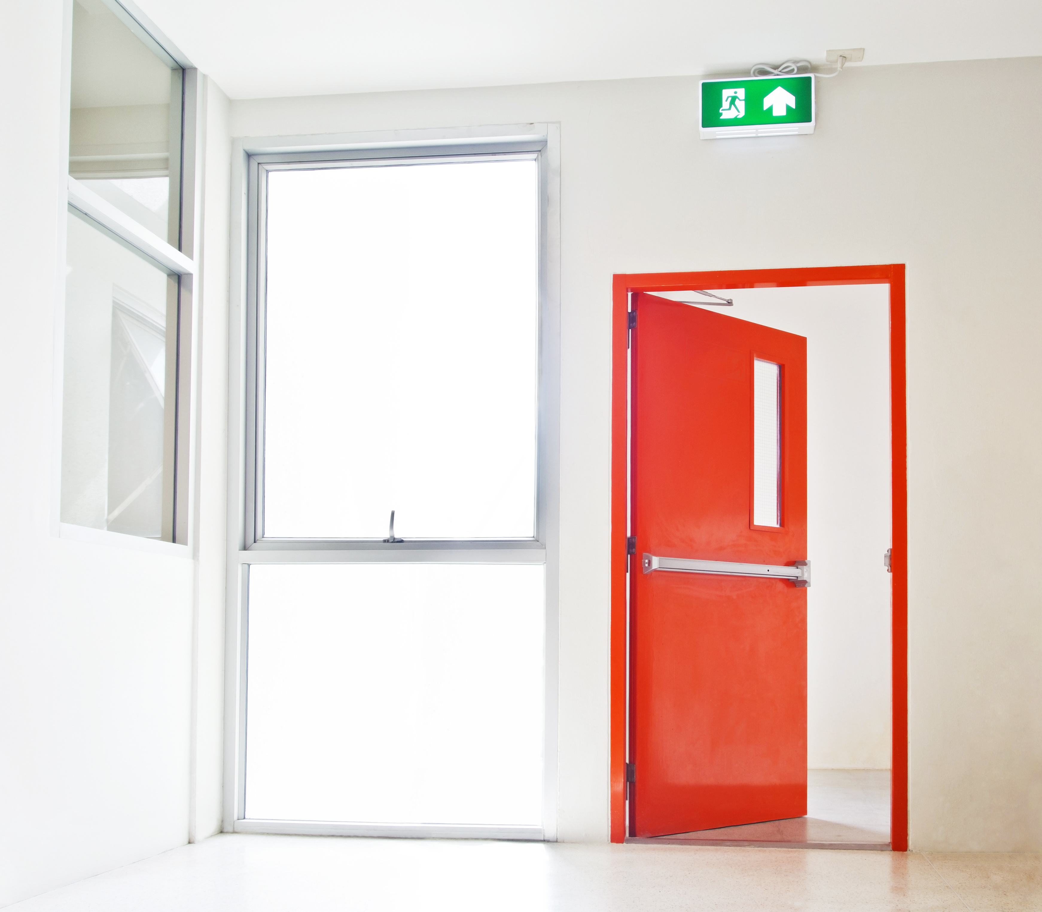 http://eurodesignsgroup.com/wp-content/uploads/2020/10/39887902-building-emergency-exit-with-exit-sign-red-door-opening-to-white.jpg